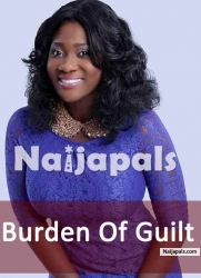 Burden Of Guilt 2