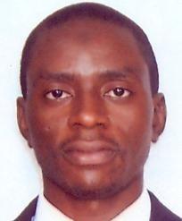 Member Aminu Sabo Mohammed - acb07eb08993b86e1052ce5a62d2eff6