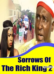 Sorrows Of The Rich King 2