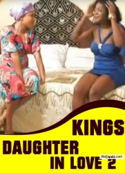 King's Daughters in Love 2