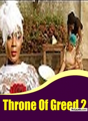 Throne Of Greed 2