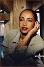 Smooth Operator by Sade Adu