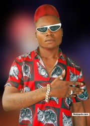 WETIN U CARRY (Prod by ADEX-TEE) by ASPHAT