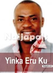 Yinka Eruku 2