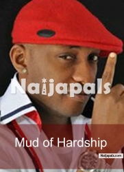 Mud Of Hardship