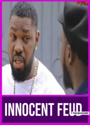 INNOCENT FEUD