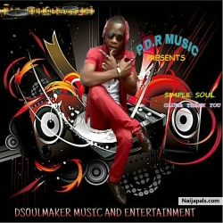 DSOUL MAKER ENTERTAINMENT (SIMPLESOUL20)