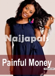 Painful Money