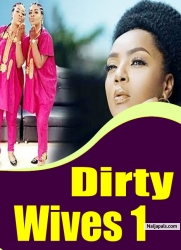 Dirty Wives 1