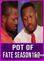 POT OF FATE SEASON 1&2