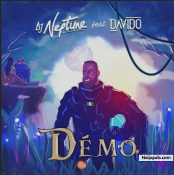 Demo by DJ Neptune ft. Davido