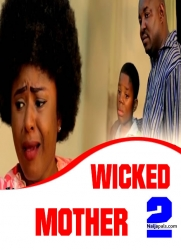 Wicked Mother 2