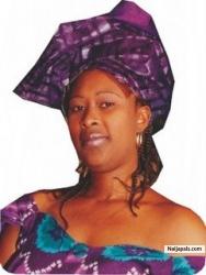 Rabi Zodwa Mkandawire  (rabionline)