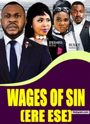 WAGES OF SIN (ERE ESE)