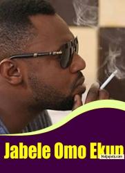 Jabele Omo Ekun