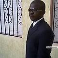 micheal chinedu (micking)