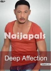 Deep Affection 2