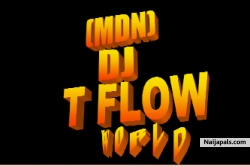ike  kan refix ft 9ice and don jazzy by deejay T flow ft 9ice and don jazzy