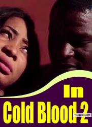 In Cold Blood 2