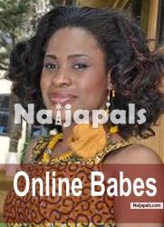 Online Babes