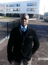 Emmanuel Areola