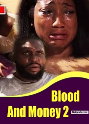 Blood And Money 2