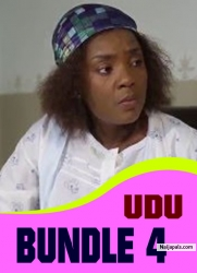 UDU BUNDLE 4