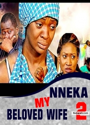 NNEKA MY BELOVED WIFE 2
