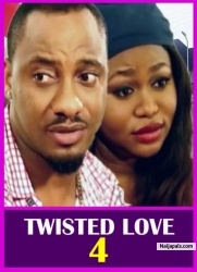 TWISTED LOVE 4