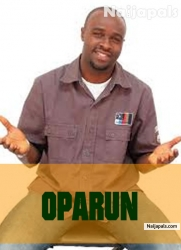 OPARUN