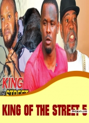 KING OF THE STREET 5