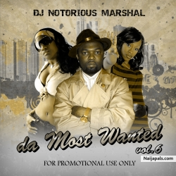 BUMPER TO BUMPER (DJ NOTORIOUS MARSHAL PARTY REMIX) by WANDE COAL FT. JOE BUDDEN & CROOKLYN CLA