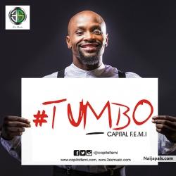Tumbo by Capital FEMI