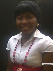 Deborah Nwachukwu (Debydominic)