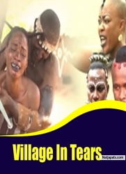 Village In Tears