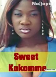 Sweet Kokomma