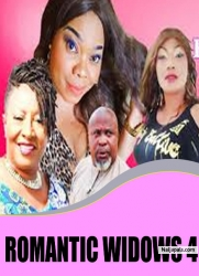 ROMANTIC WIDOWS 4