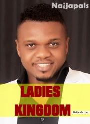 Ladies Kingdom 2