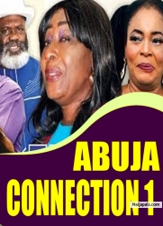 ABUJA CONNECTION 1