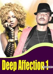 Deep Affection Season 1