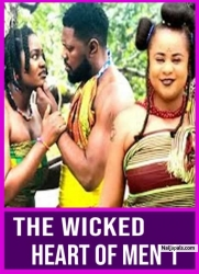THE WICKED HEART OF MEN 1