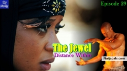 The Jewel - Distance Within
