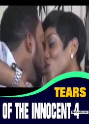 TEARS OF THE INNOCENT 4