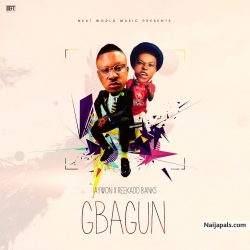 Gbadun by Jaywon ft. Reekado Banks