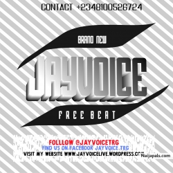 Shaku Shaku Sepeteri intrumental beat by Jayvoice +2348100526724 by @jayvoicetrg