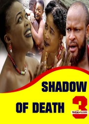SHADOW OF DEATH 3