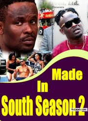Made In South Season 2