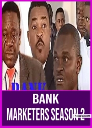 Bank Marketers Season 2