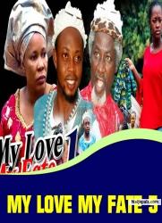 MY LOVE MY FATE 5