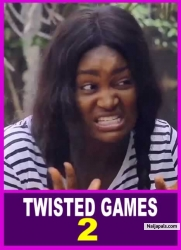 TWISTED GAMES 2